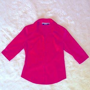Dorothy Perkins 💖 Satin blouse ✨